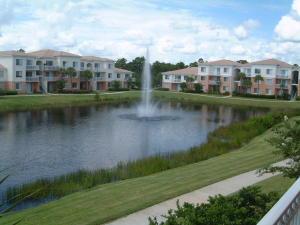 7201 Myrtlewood W Circle Palm Beach Gardens FL 33418 House for sale