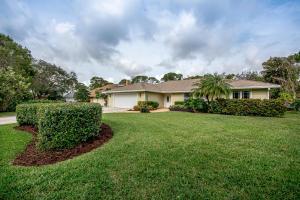 19045 Talon Way Jupiter FL 33458 House for sale
