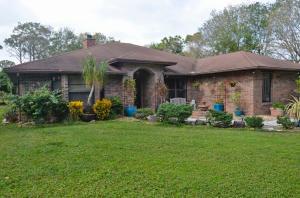15747 105th N Drive Jupiter FL 33478 House for sale