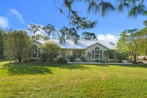 11854 150th Ct. N N Jupiter FL 33478 House for sale