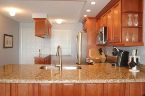 Jupiter FL 33477 House for sale