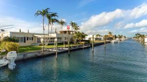 1210 Bimini Lane Singer Island FL 33404 House for sale