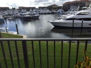 1601 Marina Isle Way Jupiter FL 33477 House for sale