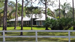 17738 127th N Drive Jupiter FL 33478 House for sale