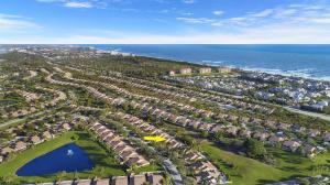 129 Dunes Edge Road Jupiter FL 33477 House for sale