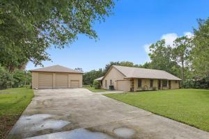 15866 Alexander Run Jupiter FL 33478 House for sale