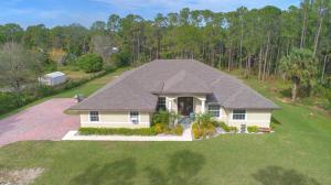 11245 153rd N Court Jupiter FL 33478 House for sale