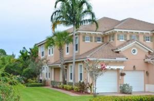 4731 Cadiz Circle Palm Beach Gardens FL 33418 House for sale