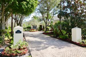 18169 SE Old Trail W Drive Jupiter FL 33478 House for sale