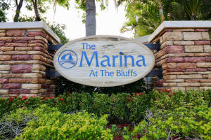 601 Seafarer Circle Jupiter FL 33477 House for sale