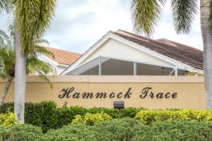 208 Pennock Trace Jupiter FL 33458 House for sale