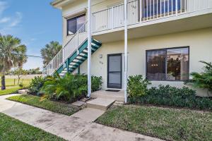 110 Bella Vista N Court Jupiter FL 33477 House for sale