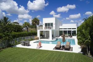 1630 N Lakeside Drive Lake Worth FL 33460 House for sale