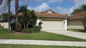 149 Sims Creek Lane Jupiter FL 33458 House for sale