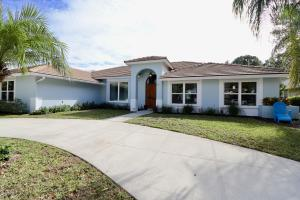 6684 Inland Court Jupiter FL 33458 House for sale