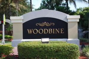 5217 Edenwood Road Palm Beach Gardens FL 33418 House for sale