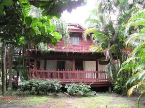 9480 Whippoorwill Trail Jupiter FL 33478 House for sale