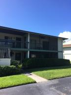 6467 Chasewood Drive Jupiter FL 33458 House for sale