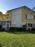 252 Seabreeze Circle Jupiter FL 33477 House for sale