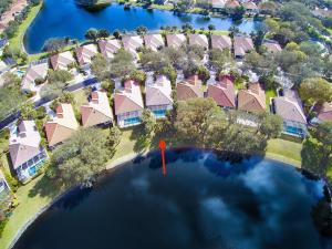 152 E Tall Oaks Circle Palm Beach Gardens FL 33410 House for sale