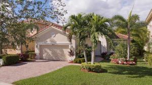 12419 Aviles Circle Palm Beach Gardens FL 33418 House for sale