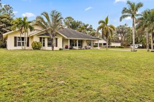 16687 115 N Avenue Jupiter FL 33478 House for sale