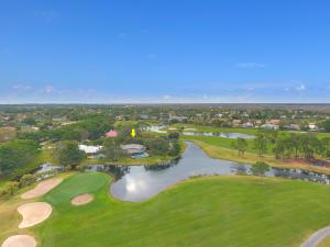 2 Tarrington Circle Palm Beach Gardens FL 33418 House for sale