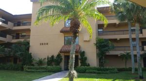 1030 Us Highway 1 North Palm Beach FL 33408 House for sale