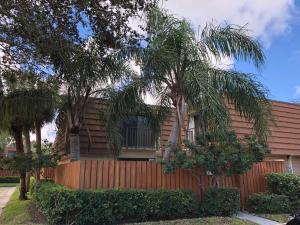 2734 27th Court Jupiter FL 33477 House for sale