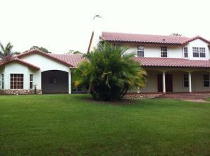 14055 Banded Raccoon Drive Palm Beach Gardens FL 33418 House for sale
