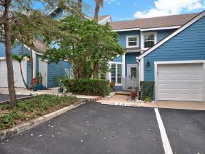 216 Ocean Dunes Circle Jupiter FL 33477 House for sale