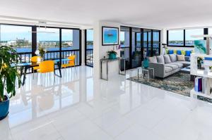 400 N Flagler Drive West Palm Beach FL 33401 House for sale