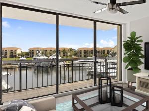 2401 Marina Isle Way Jupiter FL 33477 House for sale