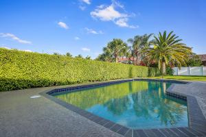 1046 Siena Oaks E Circle Palm Beach Gardens FL 33410 House for sale