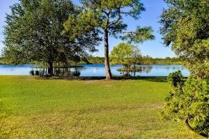 5051 Tozour Road Fort Pierce FL 34946 House for sale
