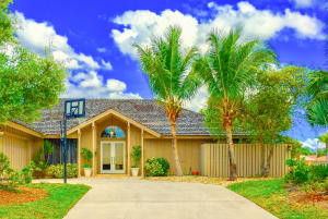 79 Hickory Hill Road Tequesta FL 33469 House for sale