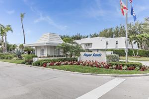1070 Sugar Sands Boulevard Riviera Beach FL 33404 House for sale