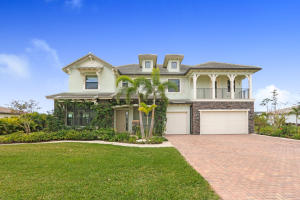 8208 SE Red Root Way Jupiter FL 33458 House for sale