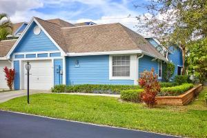 1405 Ocean Dunes Circle Jupiter FL 33477 House for sale