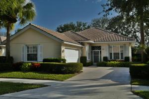 409 Kelsey Park Drive Palm Beach Gardens FL 33410 House for sale
