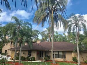 7169 154th N Road Palm Beach Gardens FL 33418 House for sale