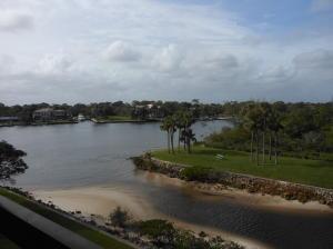 1801 Marina Isle Way Jupiter FL 33477 House for sale