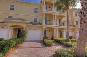 12595 SE Old Cypress Drive Hobe Sound FL 33455 House for sale
