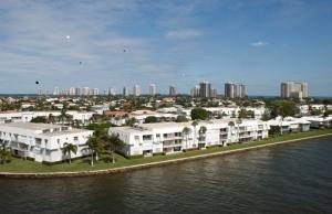 1205 Sandy Lane Singer Island FL 33404 House for sale