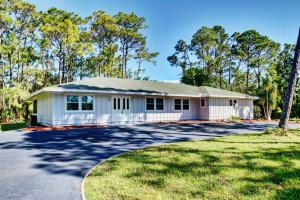 13109 169th N Court Jupiter FL 33478 House for sale