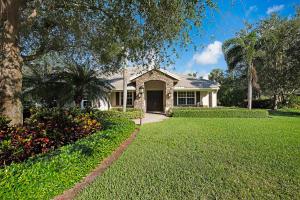 18231 SE Ridgeview Drive Tequesta FL 33469 House for sale