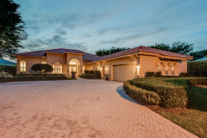 7801 Fairway Lane West Palm Beach FL 33412 House for sale