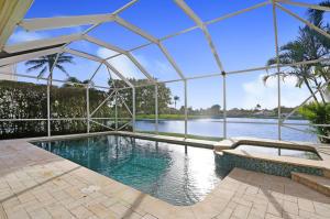 1073 Lakeshore Drive Jupiter FL 33458 House for sale