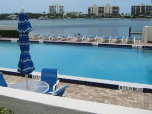 19800 Sandpointe Bay Drive Tequesta FL 33469 House for sale