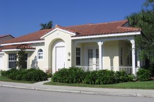 139 Mangrove Bay Way Jupiter FL 33477 House for sale